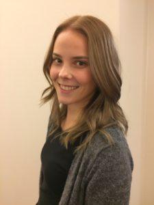 Petra Särkijärvi
