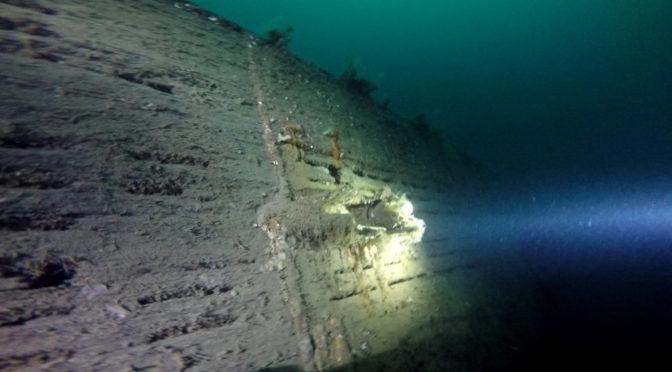 Tekniikkaretki Norjan syvyyksiin